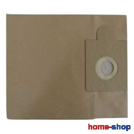 Σακούλες ηλεκτρικής σκούπας Spilco HB.01 HOBBY