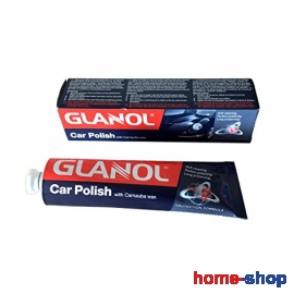 ΑΛΟΙΦΗ GLANOL CAR POLISH