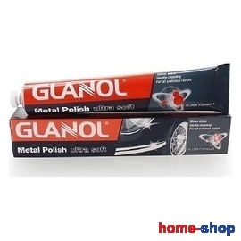 ΑΛΟΙΦΗ GLANOL ULTRA SOFT INOX