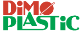DimoPlastic